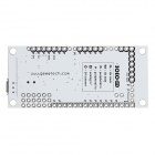 Geeetech IOIO OTG 5 ~ 15V Android Development Board - blanco