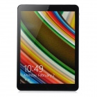 "Cube I6 Quad-Core 9.7"" IPS Android 4.4.2+Windows 8.1 Dual Boot 3G Tablet PC w/ 2GB RAM,32GB ROM-Blue"