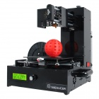 Geeetech Me Ducer High Precision Personal 3D Printer (1.75mm filament / 0.4mm Nozzle) - Presale
