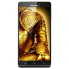 "Lenovo A936 MTK6752 Octa-core 6.0"" HD Screen Android 4.4.4  4G Phone w/ 8GB ROM, GPS, WiFi - Black"