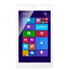 "Chuwi V89 8.9"" IPS Quad-Core Dual-Boot Windows 8.1 + Android 3G Tablet PC w/ 2GB RAM, 64GB ROM"