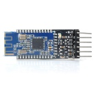 KEYES HM-10 Bluetooth 4.0 Serial Port Module w/ Logic Level Translator