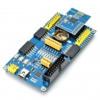 Waveshare NRF51822 2.4GHz Low Power Consumption Bluetooth V4.0 Development Board Set