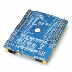 Waveshare EMW3162 Module Set Development Board Kit