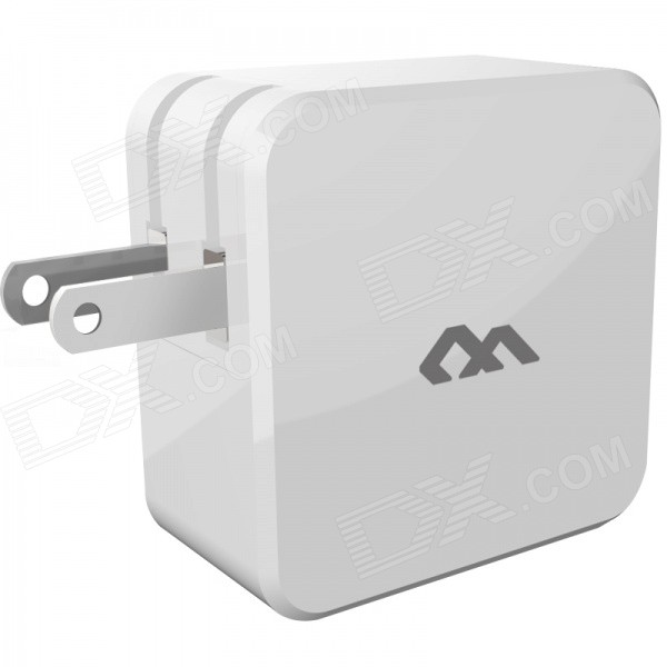 COMFAST CF-WR350N mini 300Mbps repetidor wi-fi / AP / router - blanco