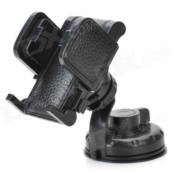 universal-car-mount-holder-for-pda-cell-phonesmp3mp4gps-48105cm
