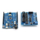 Micro USB Socket UNO R3 ATmega328P Development Kit for Arduino