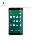 GODOSMITH 0.3mm Protective Tempered Glass Screen Protector for Meizu MX4 - Transparent