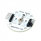 Geeetech TCS230 Color Recognition Sensor Module for MCU/AVR - White