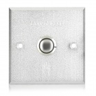 Buy Door Release Switch Guard System - Silver
