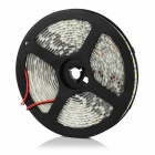JR-LED 60W LED Strips Cold White Light 9000lm 300-5050 SMD (2PCS)