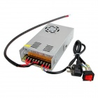 Geeetech 350W 12V 29A S-350-12 Switching Power Supply for 3D Printer