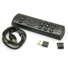 MINIX NEO Z64 Android 4.4.4 Smart TV Player w/ Measy GP830 Air Mouse