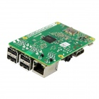 Raspberry Pi 2 Model B ARM Cortex-A7 Quad Core CPU 900MHz 1GB RAM