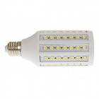 E27 15W 3000K 1500lm SMD 2835 Warm White Corn Lamp (220~240V)
