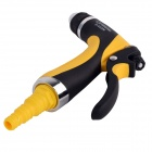 BESTIR BST-03354 Garden Sprinkler Water Gun Car Washing Spray Gun
