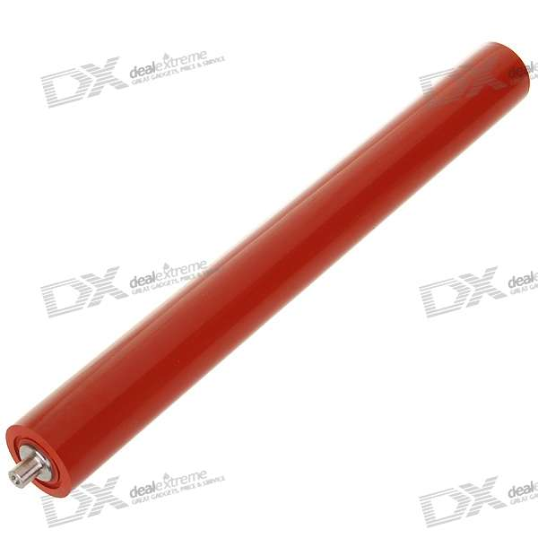 Lower Sleeved Roller for Samsung ML 1510/1710/SCX-4216F Printer