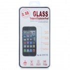 Protective 9H Tempered Glass Screen Guard for IPHONE 6 - Transparent
