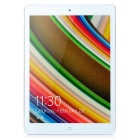 "ONDA V989 Air 9.7"" IPS A83T Octa-Core Android 4.4 Tablet PC w/ 2RAM, 16GB ROM, Dual-Cam - White"