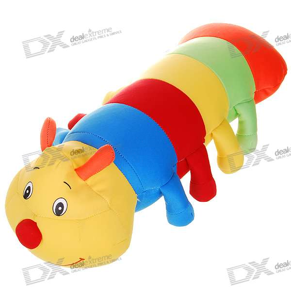 Cute Insect Doll Toy