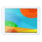 "ONDA V989 Air 9.7"" IPS Octa-Core Android 4.4 Tablet PC w/ 2GB RAM, 32 GB ROM, Wi-Fi - White + Silver"