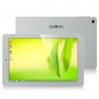 "Chuwi V89 8.9"" IPS Quad-Core Windows 8.1 3G Tablet PC w/ 2GB RAM, 32GB ROM, Wi-Fi - White"
