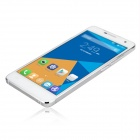 "DOOGEE IRON BONE DG750 Android 4.4.2 Octa-core WCDMA Phone w/ 4.7"" IPS OGS, 8G ROM, OTG(Presale)"