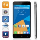 DOOGEE IRON BONE DG750 Android 4.4.2 Octa-core WCDMA Phone w/ 4.7