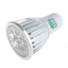 Zweihnder W090 MR16 5W LED Spotlight Warm White 3500K 500lm