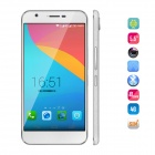Iocean M6752 Android 4.4 MTK6752 64bit Octa-core  4G LTE Smartphone w/ 5.5