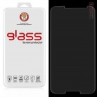 Hat-Prince Tempered Glass Film for Motorola Nexus 6 - Transparent