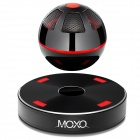 Syllable Portable Outdoor Maglev Bluetooth V4.1 EDR Stereo Speaker w/ Microphone for IPHONE / IPAD