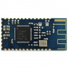 CC2541 Bluetooth 4.0 Data Transmission Module Support IPHONE / ANDROID for Arduino / Raspberry Pi