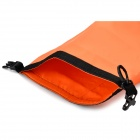 NatureHike Outdoor Sport Drifting Waterproof Storage Bag - Orange (5L)