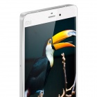 Xiaomi Note Quad-Core Android 4.4 Phone w/ 3GB RAM, 64GB ROM - White