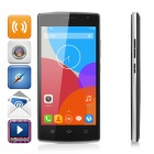 THL 5000T Android 4.4 Octa-core 3G Phone w/ 1GB RAM, 8GB ROM - Black