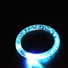 Luminous Led Colorful Bracelet - Variable Color