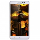 "Lenovo A936 MTK6752 Octa-core Android 4.4.4  FDD 4G Phone w/ 6.0""HD IPS, 2GB RAM,13MP,GPS -White"
