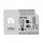 Elecfreaks PN532 NFC / RFID Shield Wireless Communication Module w/ Philips Mifare Card for Arduino