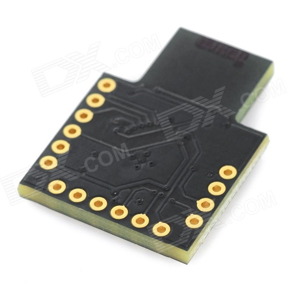 Tiny usb atmega u development board compatible arduino