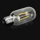 E27 2W 2-LED Bulb Lamp Warm White Light 3000K 180lm (220V)