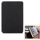 S-What Protective TPU Case for IPAD Mini 2 / 3 - Black
