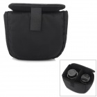 Protective Inner Bag for Sony NEX5T / NEX5R / NEX3N Camera - Black