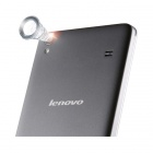 Lenovo A936 Android 4.4 Octa-core 4G Phone w/ 2GB RAM, 8GB ROM - Black