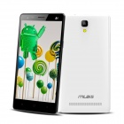 Mlais M52 Red Note Android 5.0 64bit Octa-Core FDD 4G Phone w/ 5.5