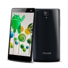 "Mlais M52 Red Note Android 5.0 64bit Octa-Core FDD 4G Phone w/ 5.5""HD,2GB RAM,13MP, Wi-Fi"