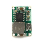 XD-45 3A DC to DC Sync Buck Module -Green