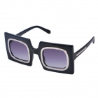 Fashion PC Sunglasses for Women