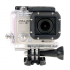 "EOSCN 1.5"" LCD Full HD 1080P CMOS 12.0MP 30m Waterproof Sports Camera w/ Wi-Fi"