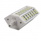 KINFIRE R7S 15W 1200lm 42-5050 SMD Cool White Bulb (AC 90~265V)